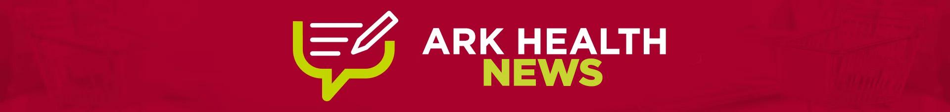 blog_header_arkhealth